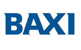 Обслуживание котлов Baxi