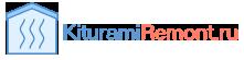 Ремонт котлов отопления Kiturami